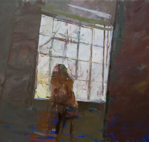 Seated-Nude-in-Front-of-the-Window