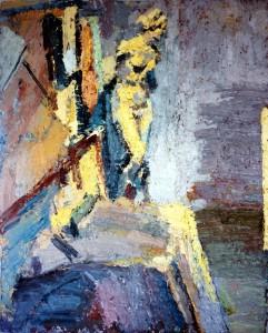 studio corner (1)