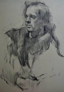 Julia Hawkins