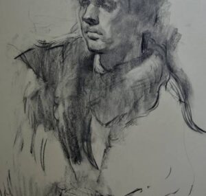 study-for-daniels-portrait