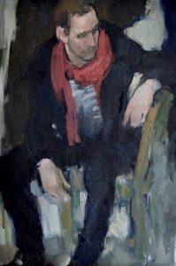 Julia Hawkins AROI