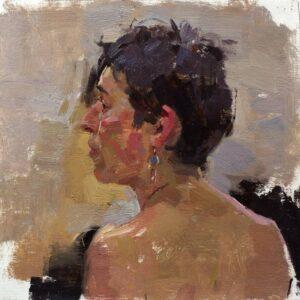Uribe---Diana-Study---Sharper-image