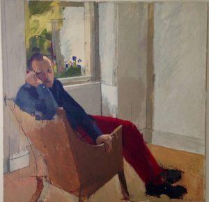 Ann Gardner